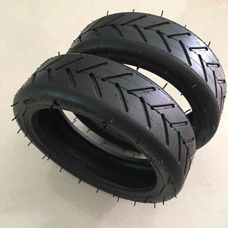 Scooter Thicker Outer Tires