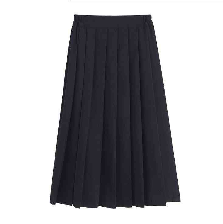 School Uniforms For, Pleated Jk Skirts