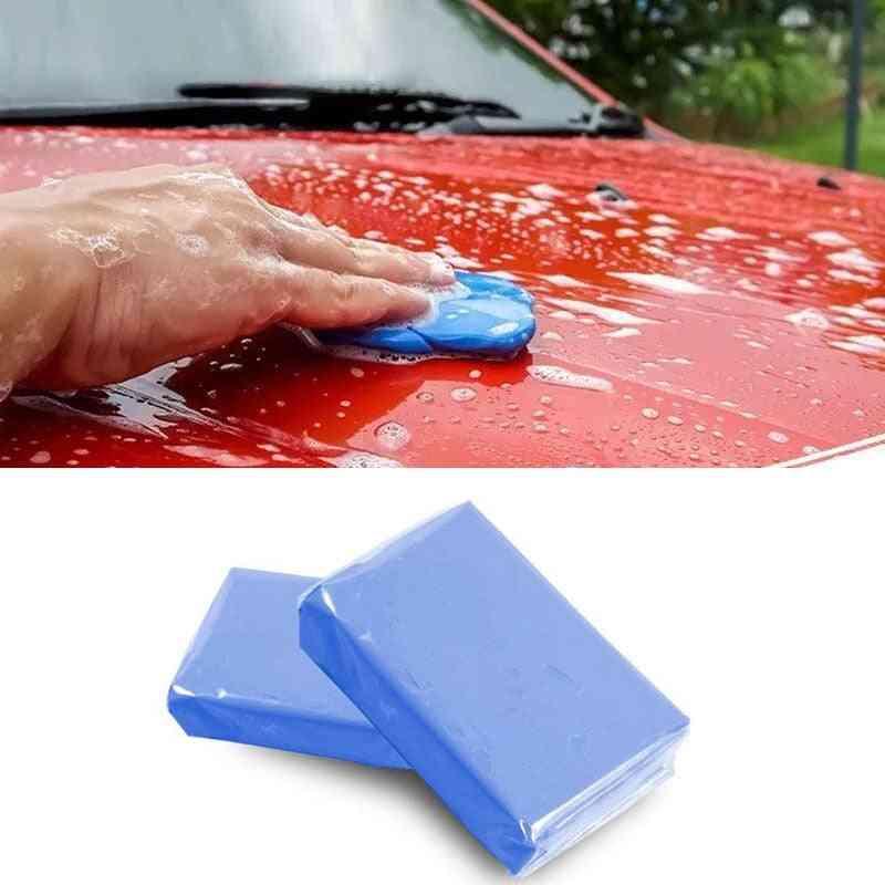 Car Washing Mud Auto Magic Clean Clay Bar