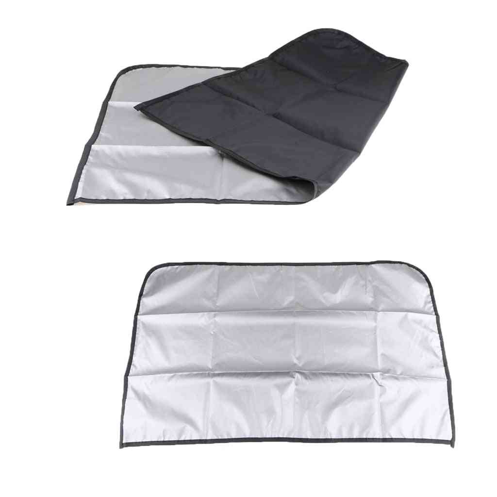 Windshield Sunshade Protector Car Window
