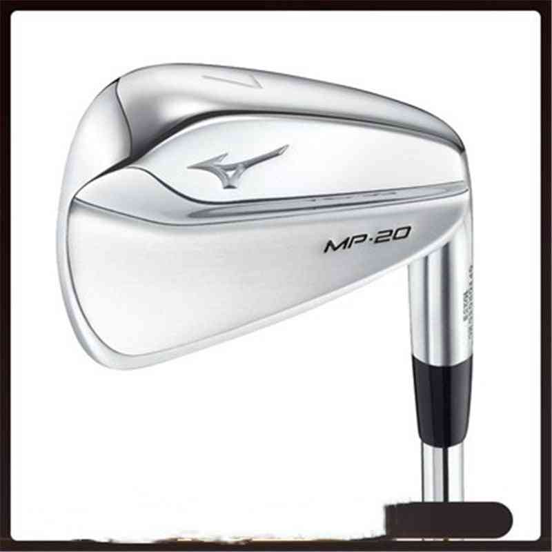 Irons Set Golf Forged Irons Professional Blade