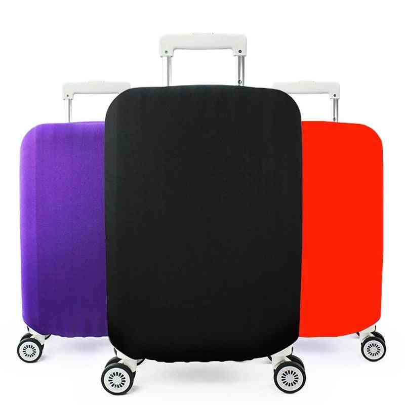 Luggage Elastic Cover