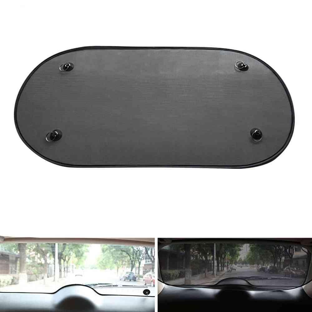 Car Sun Shade Uv Protection