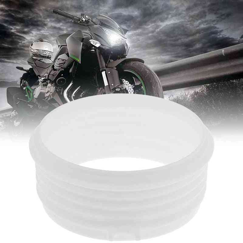 Abs Watercarft Spark Wear Ring