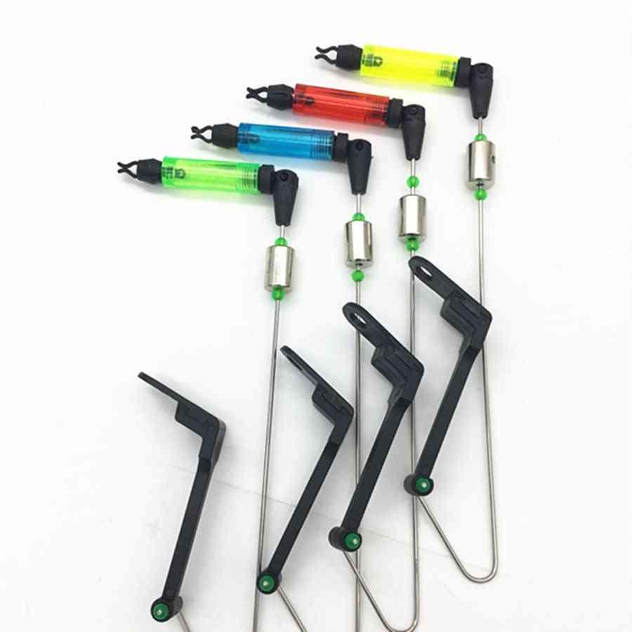 Alert Bite Sensor Tools