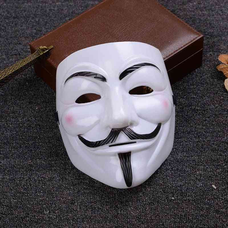 Costumes Anime Cosplay Mask