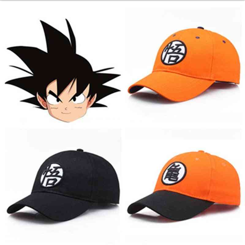 Japan Anime Cute Cosplay Costumes Hat