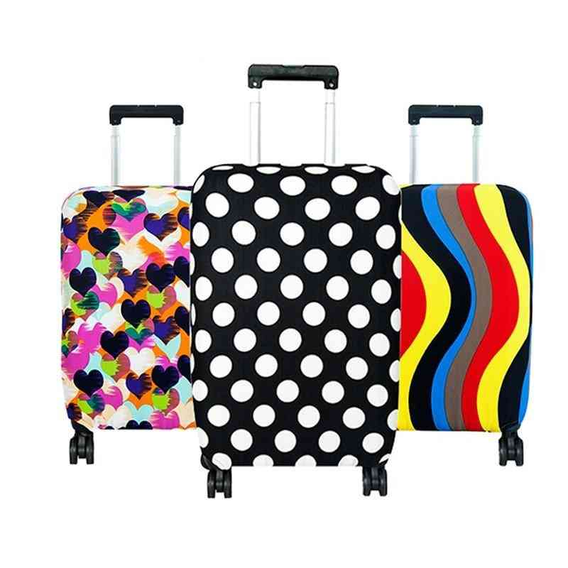 Luggage Protector Suitcase Protective Covers
