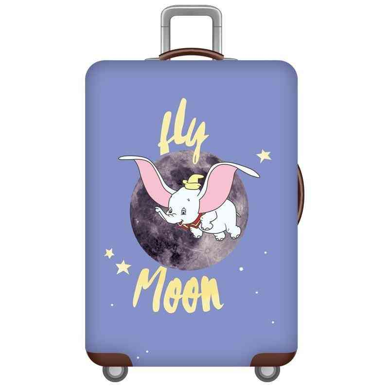 Protective Case Cover For Luggage Suitcase