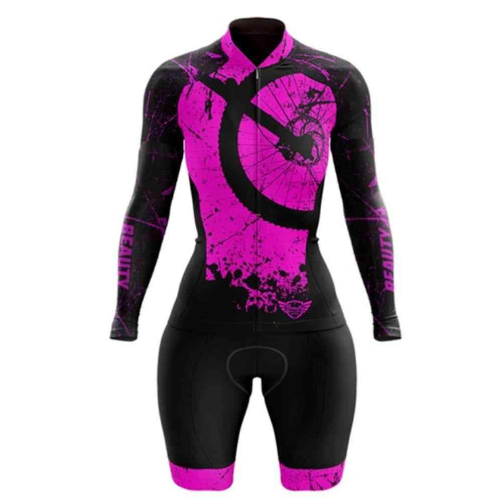 Women's Clothing Short Jumpsuit