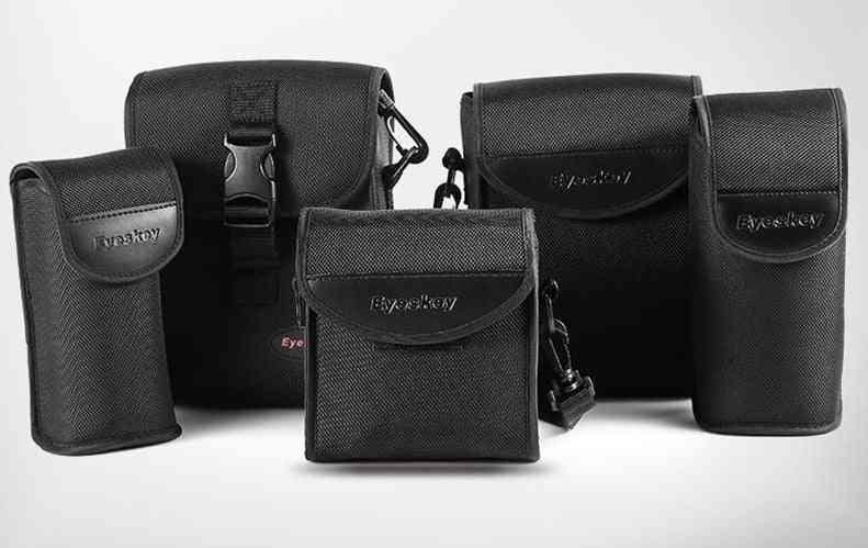 Binoculars Bag
