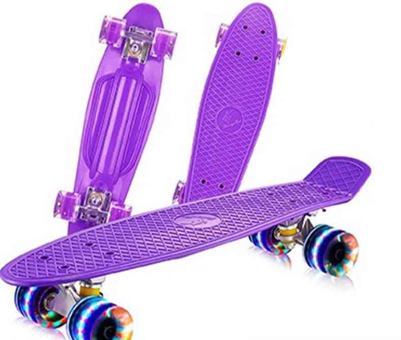 Children's Scooter Penny Board