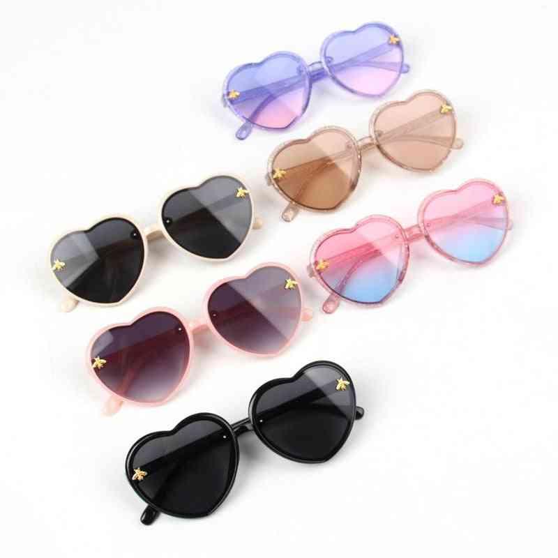 Uv400 Coating Sun Glasses