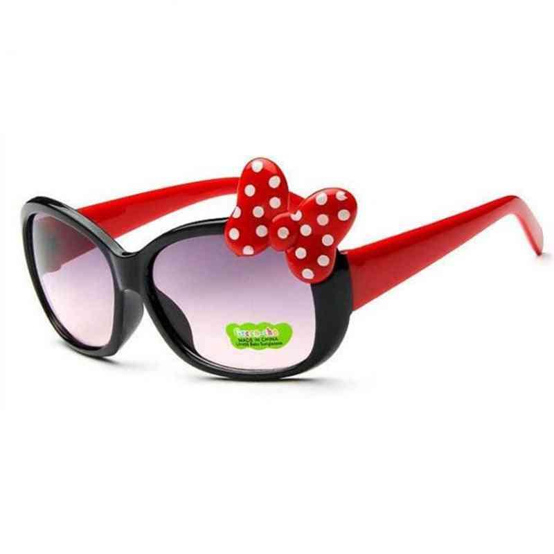 Uv400  Lovely Sunglasses