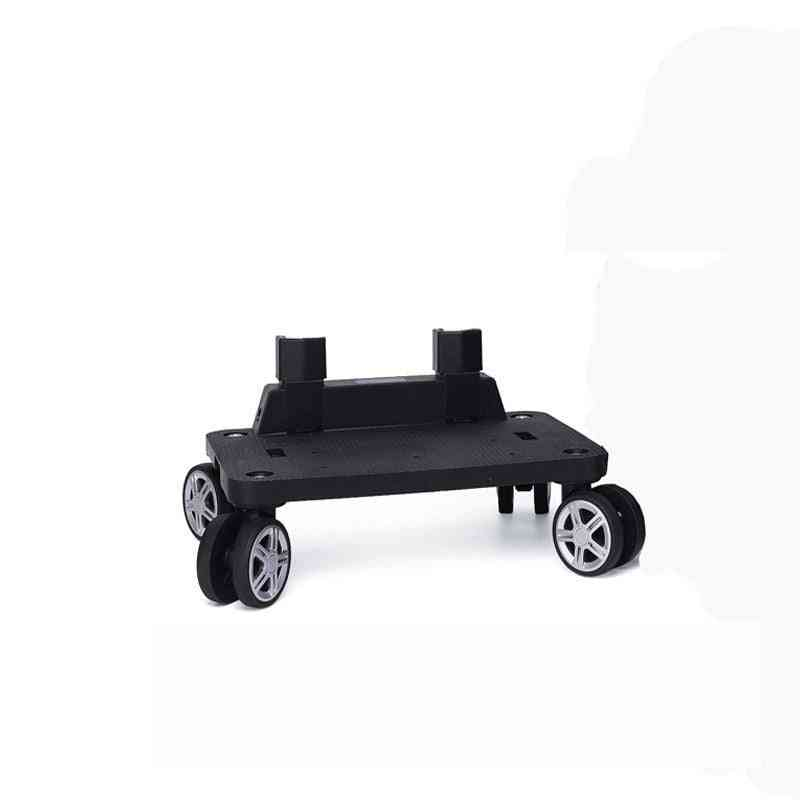 Luggage Carry-on Trolley