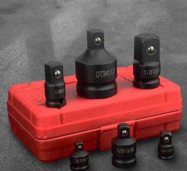 Impact Adapters Car Repair Tools