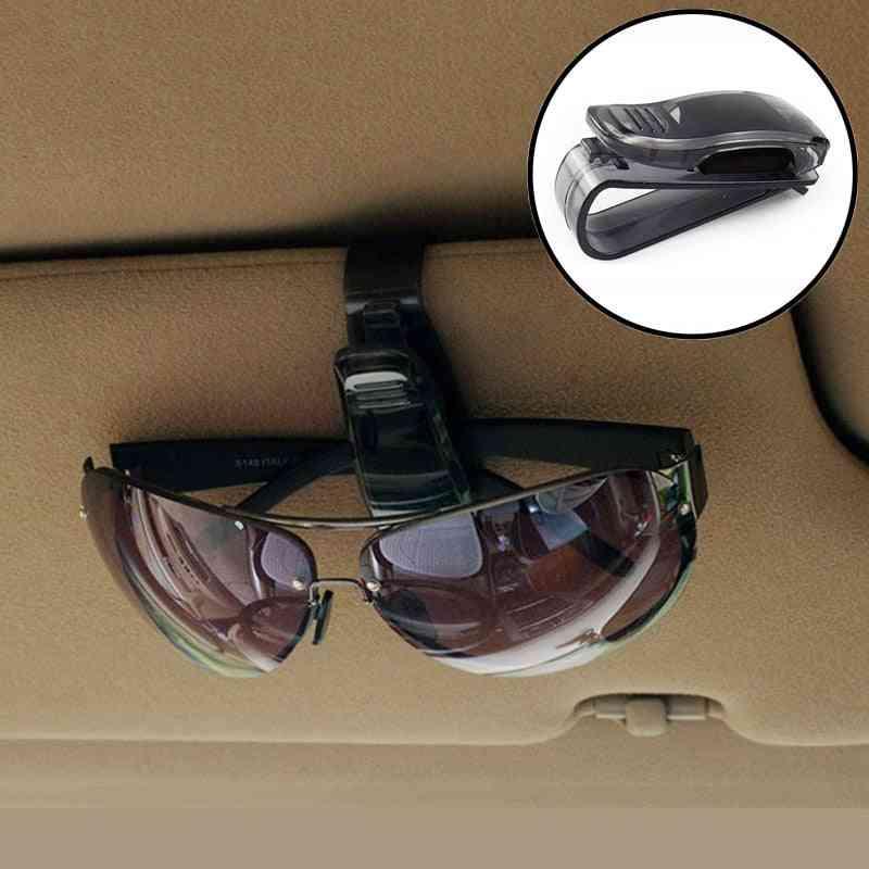 Car Glasses Clip Refitting Accessories For Suzuki