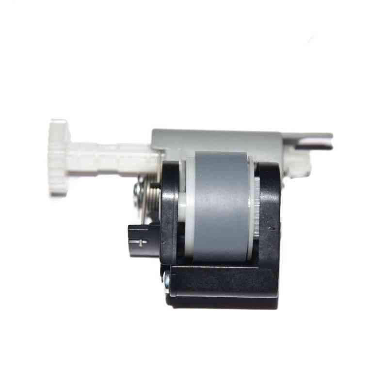 Pickup Roller Paper Feed Assembly