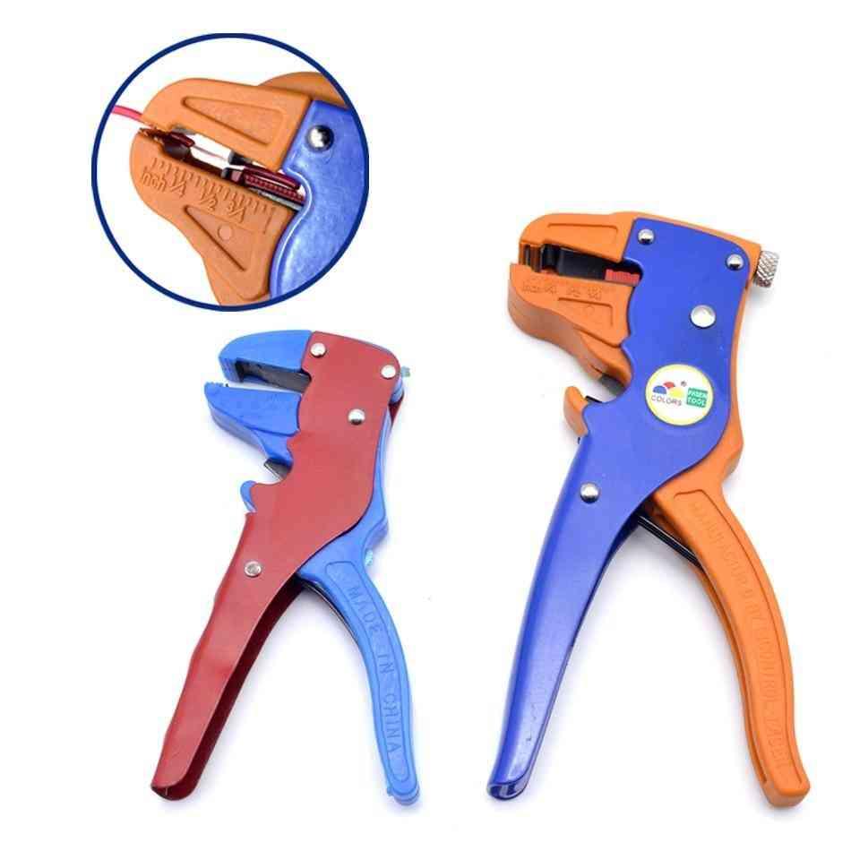 Cutter Cable Scissors
