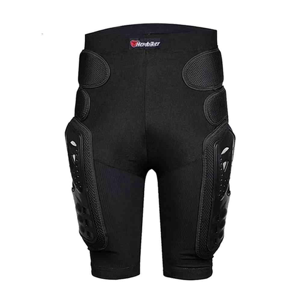 Motocross Shorts Protector Motorcycle Shorts