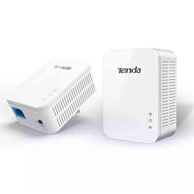 Ph3 1000mbps Powerline Network 1 Port Gigabit Adapter