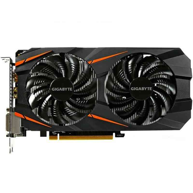Graphics Card Used Video Cards For Nvidia Cards
