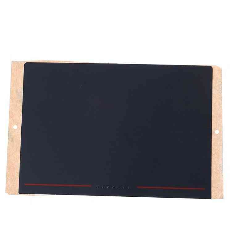 Palm Rest Touchpad Sticker Replace For Thinkpad