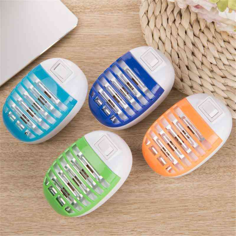 Mosquito Killer Mosquito Light Insect Fly Zapper Bug