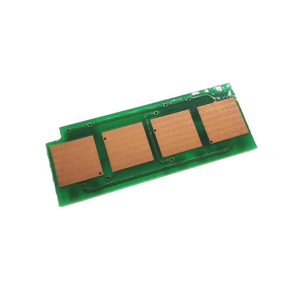 Unlimited Chip For Pantum Pc-211 Pc-230