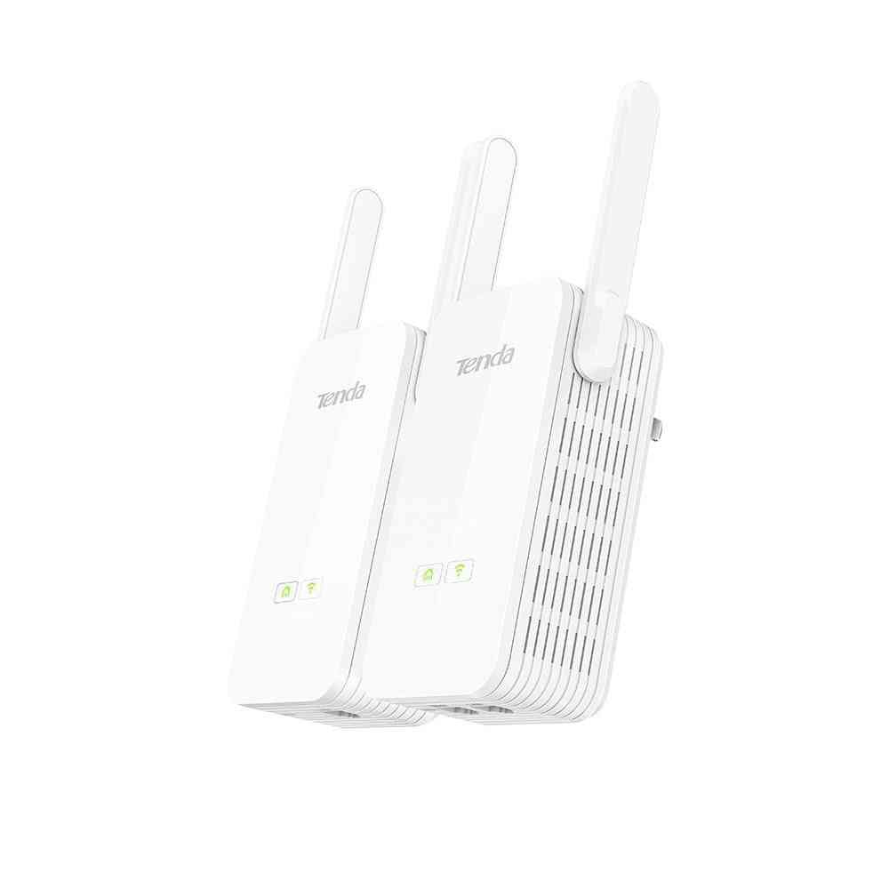 Ph15 1000mbps Wireless Powerline Adapter