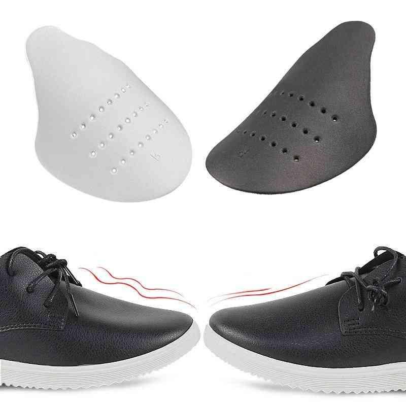 Shoe Toe Cap Support Practical Protector Shaper