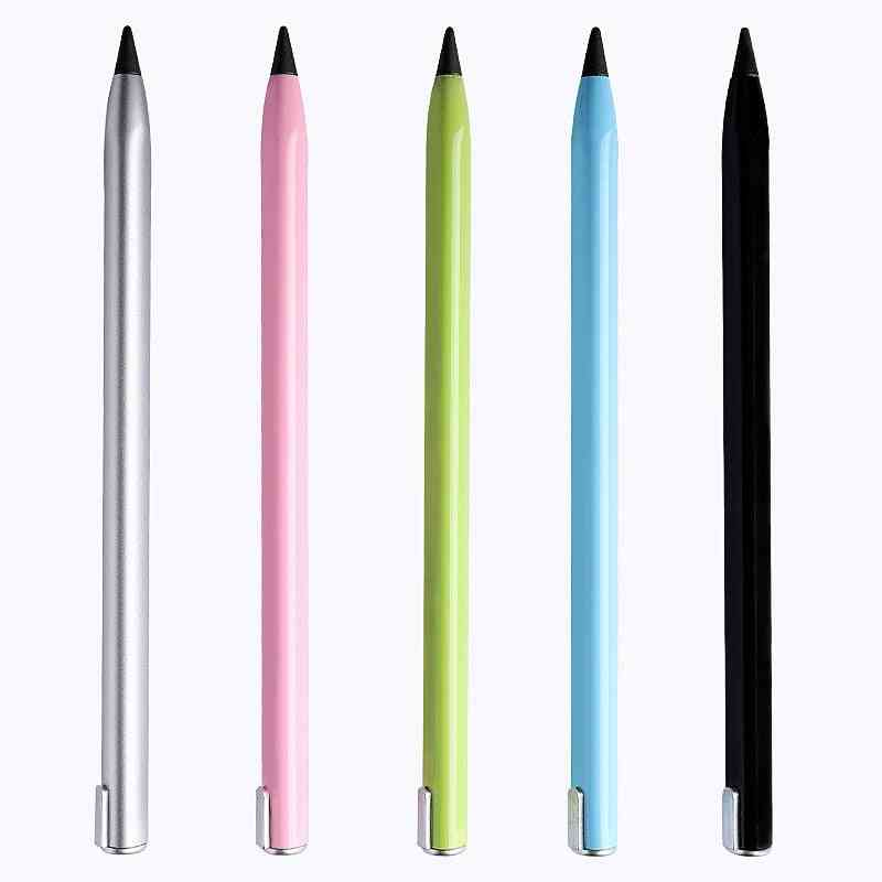 Unlimited Writing Eternal Pencil
