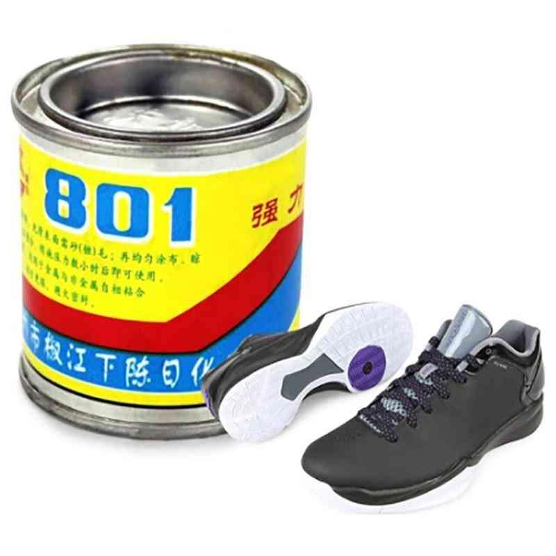 Strong Super Shoe Waterproof Glue