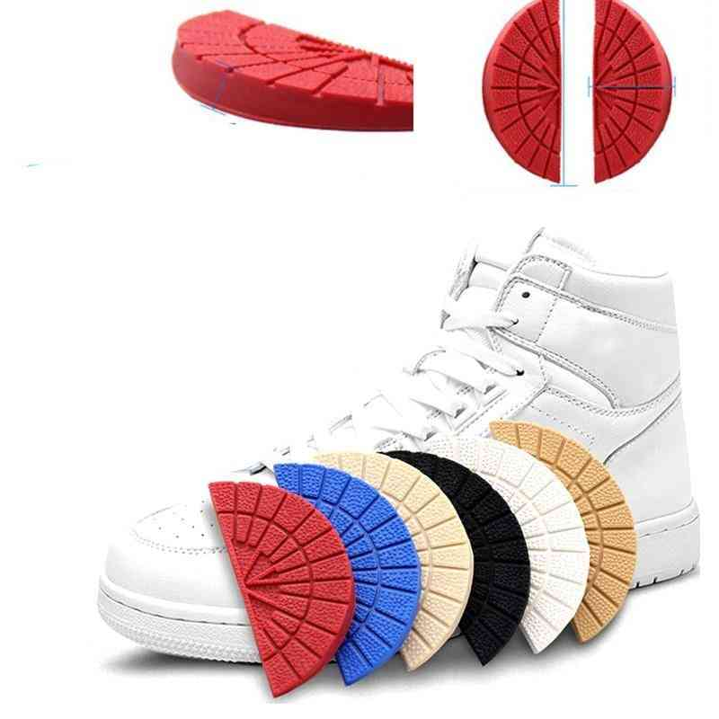 Anti-slip Self Adhesive Shoe Sticker Pads