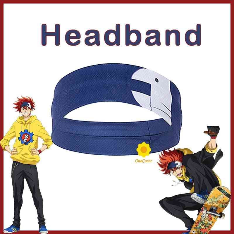 Party Role Play Accessories Men Women