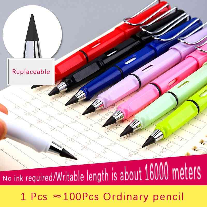 Technology Unlimited Writing Eternal Pencil No Ink Pen