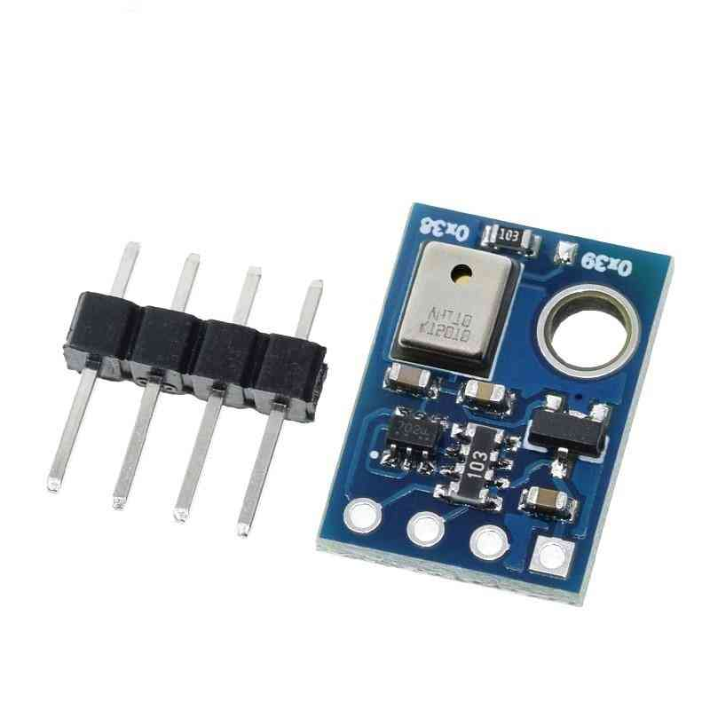 High Precision Digital Temperature And Humidity Sensor Measurement Replace