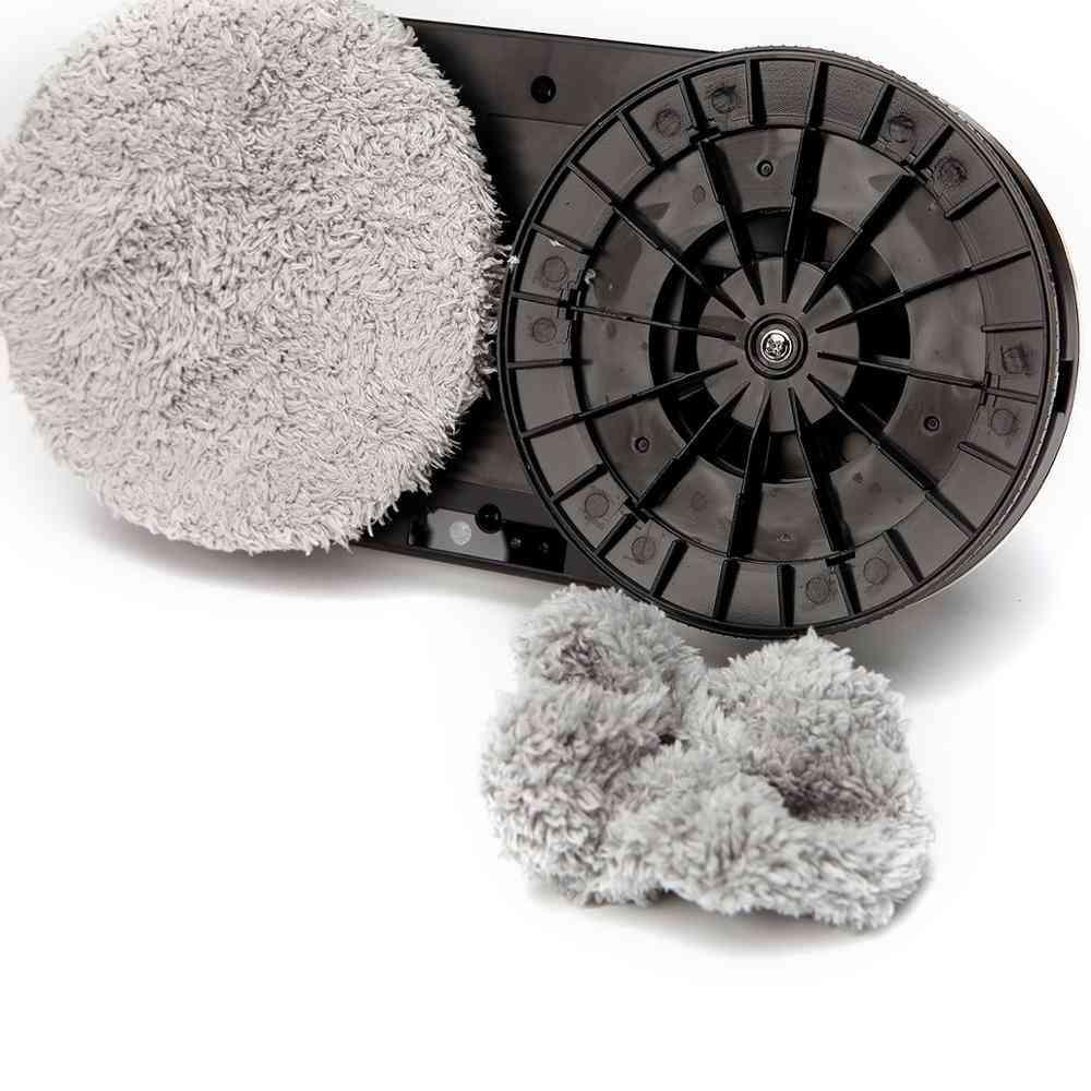 Robot Vacuum Cleaner Mop