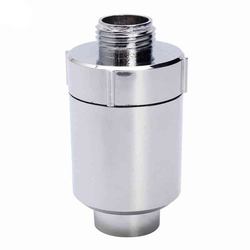 Water Filter In Line Faucet Shower Head Batch
