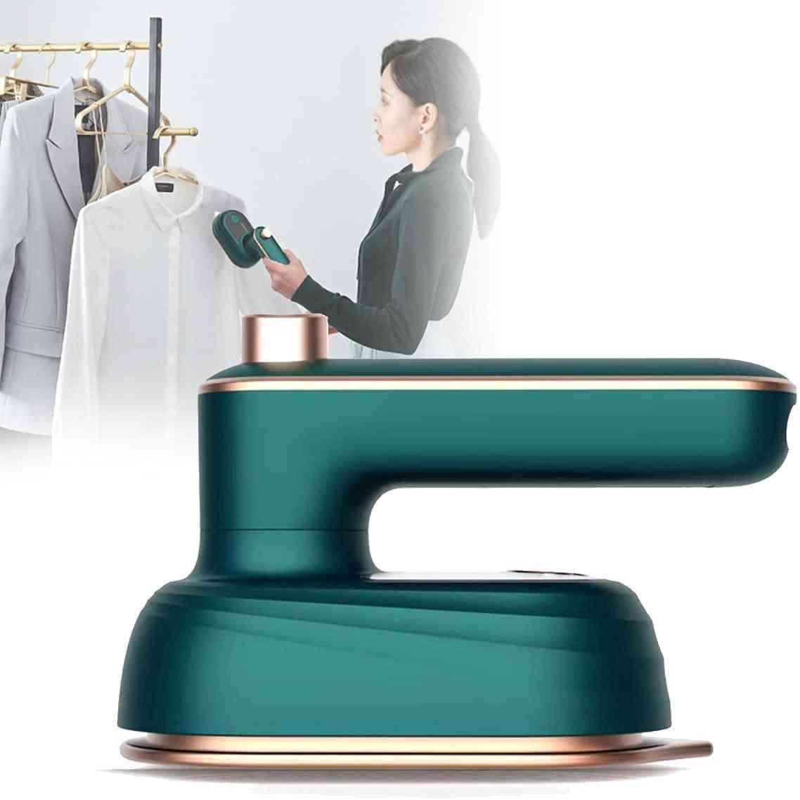 Portable Wet Dry Steam Iron Ironing Machine