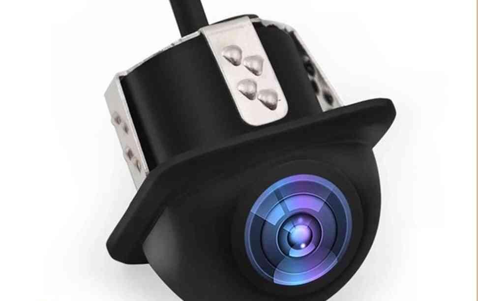 Rearview Camera Reversing Auto Parking Reverse Led Camera