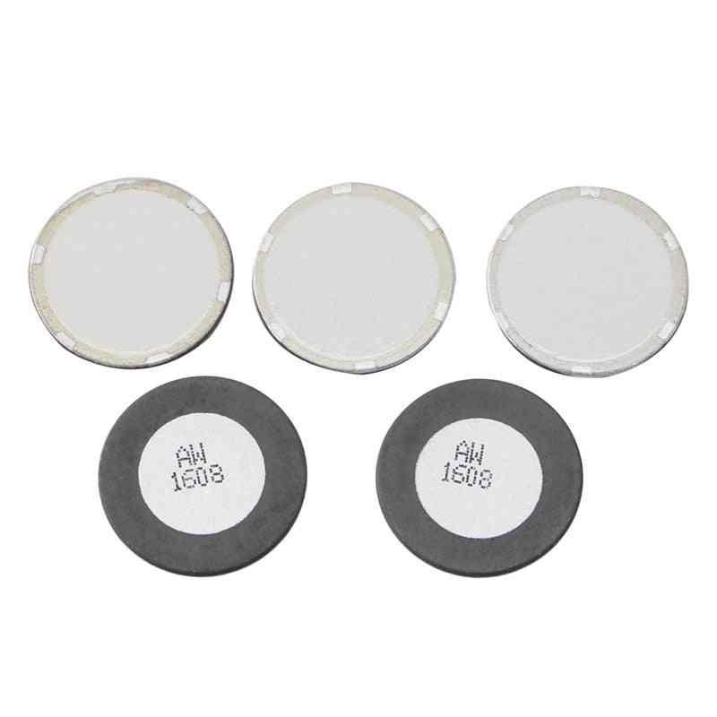 Ceramic Disc Sheet Atomizer Humidifier Accessories