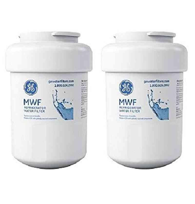 Smart Water Filter/wlf-ge01