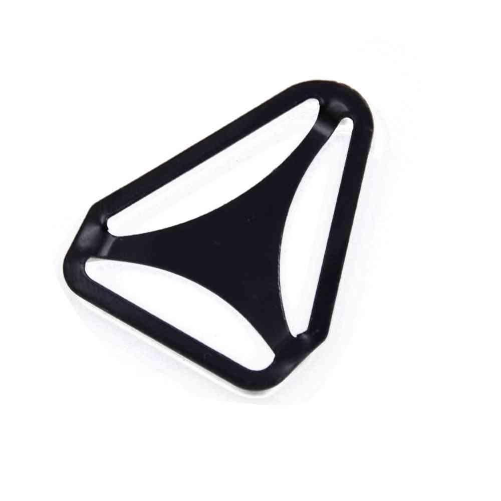 Diy Suspender  Black Clip