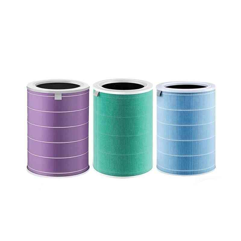 Pro Activated Carbon Filter Xiaomi Air Purifier