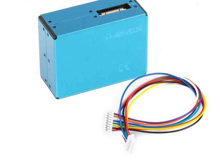 Air Particle Dust Laser Digital Module