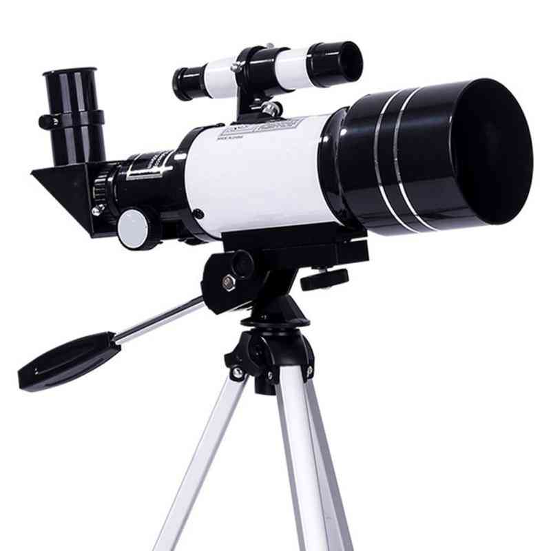Dragon Z9i Astronomical Telescope Toy For Ufo And Stars Viewing