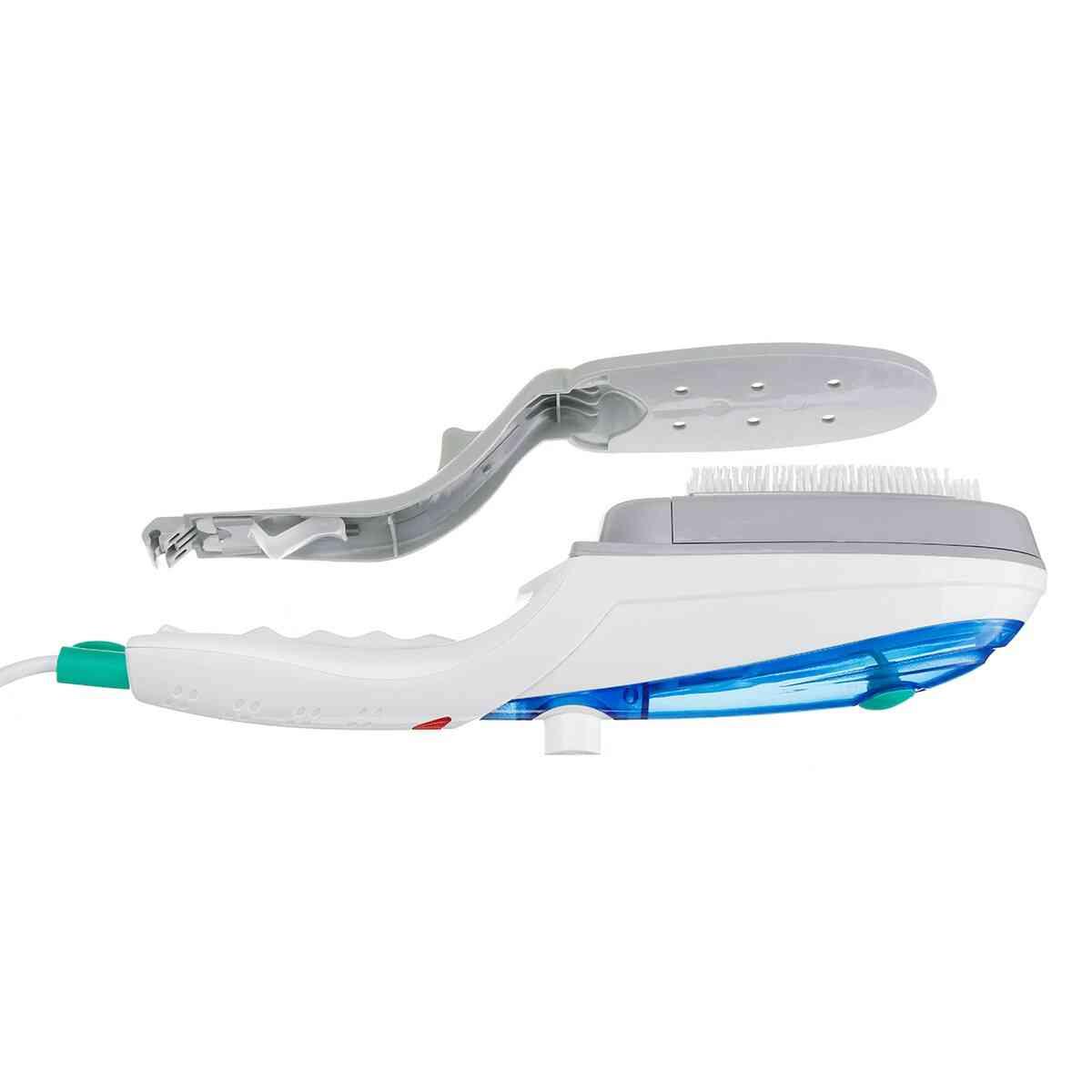 1000w Handheld Garment Steamer Brush