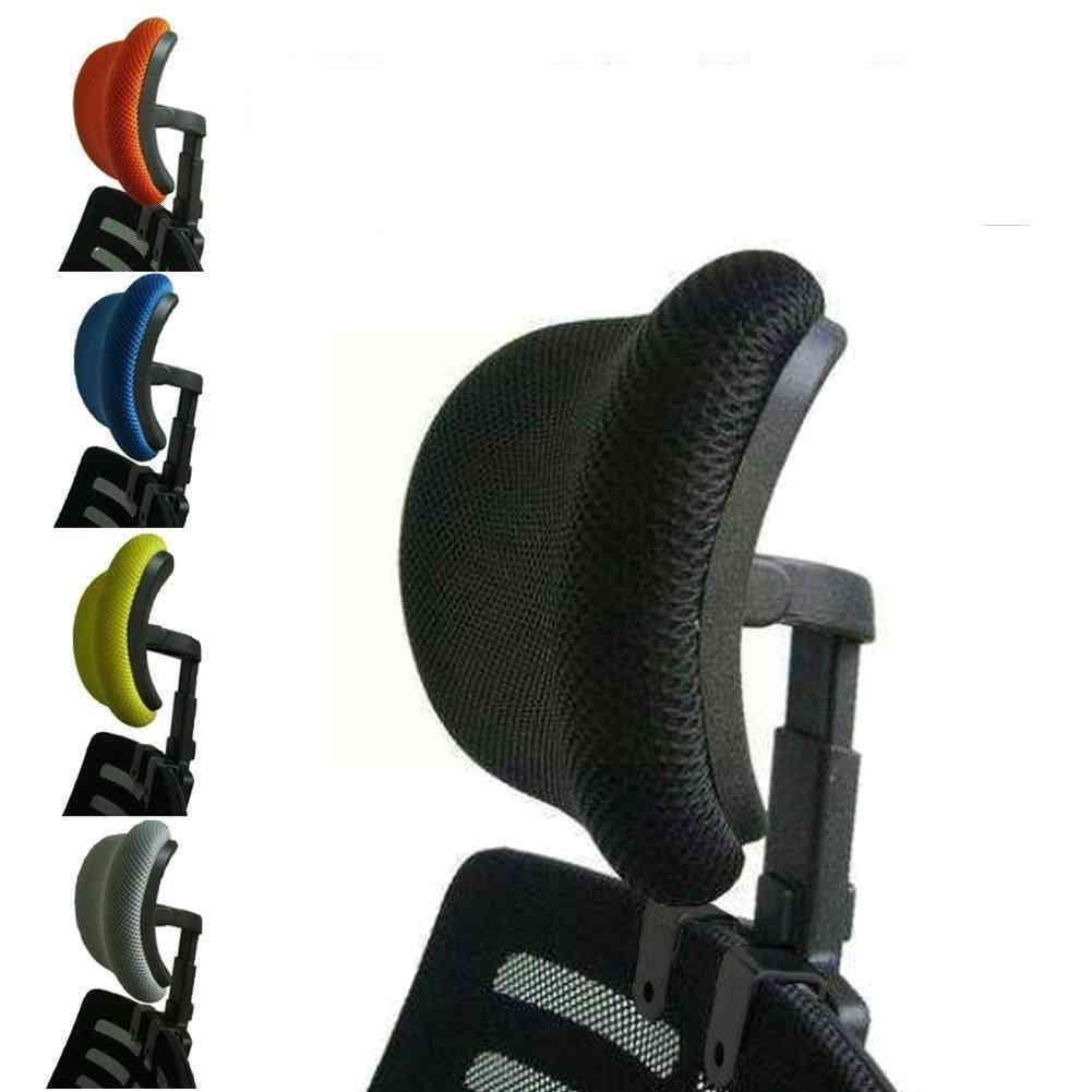 Neck Protection Pillow Headrest