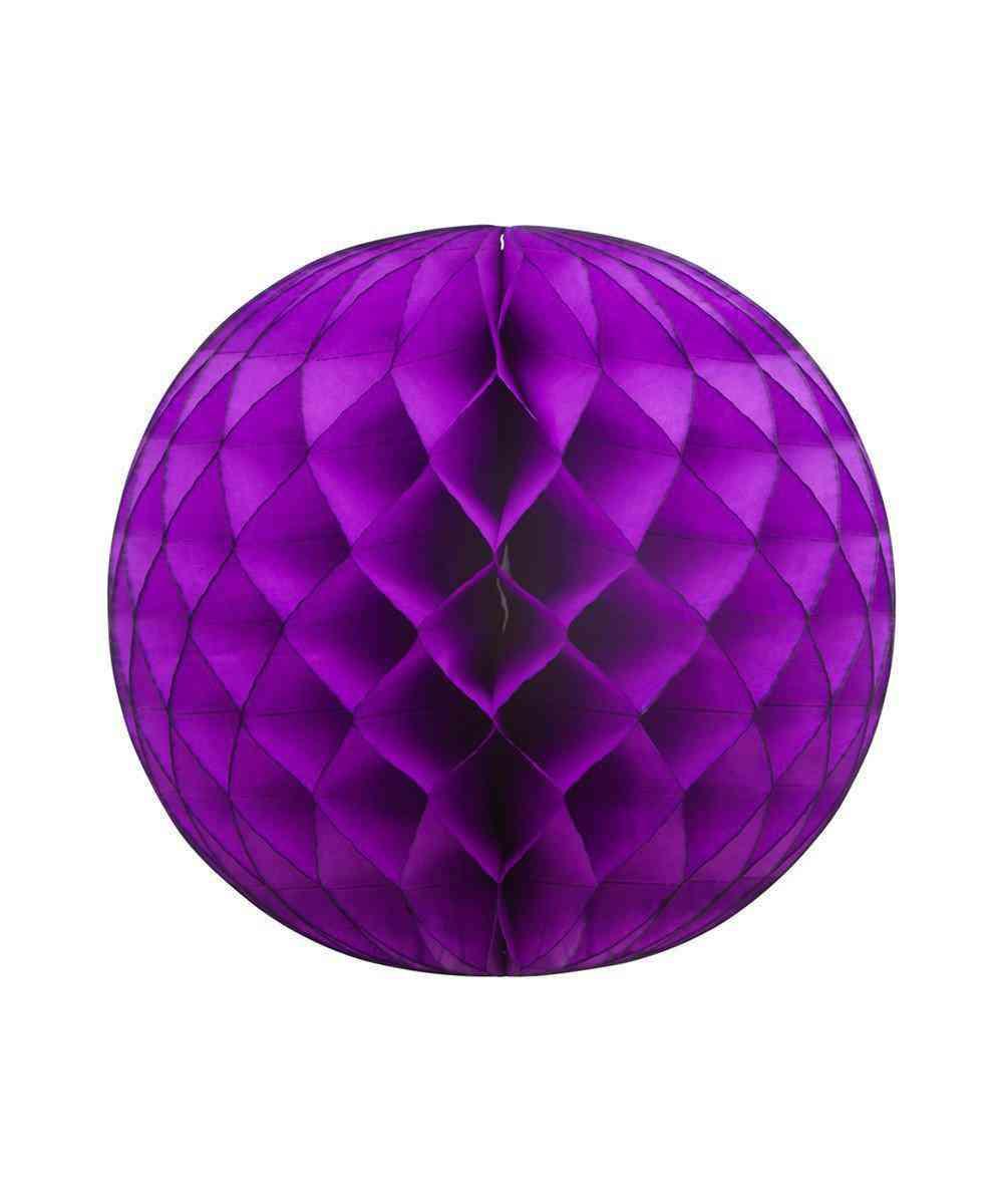 Honeycomb Ball 19